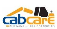 Cabcare Logo
